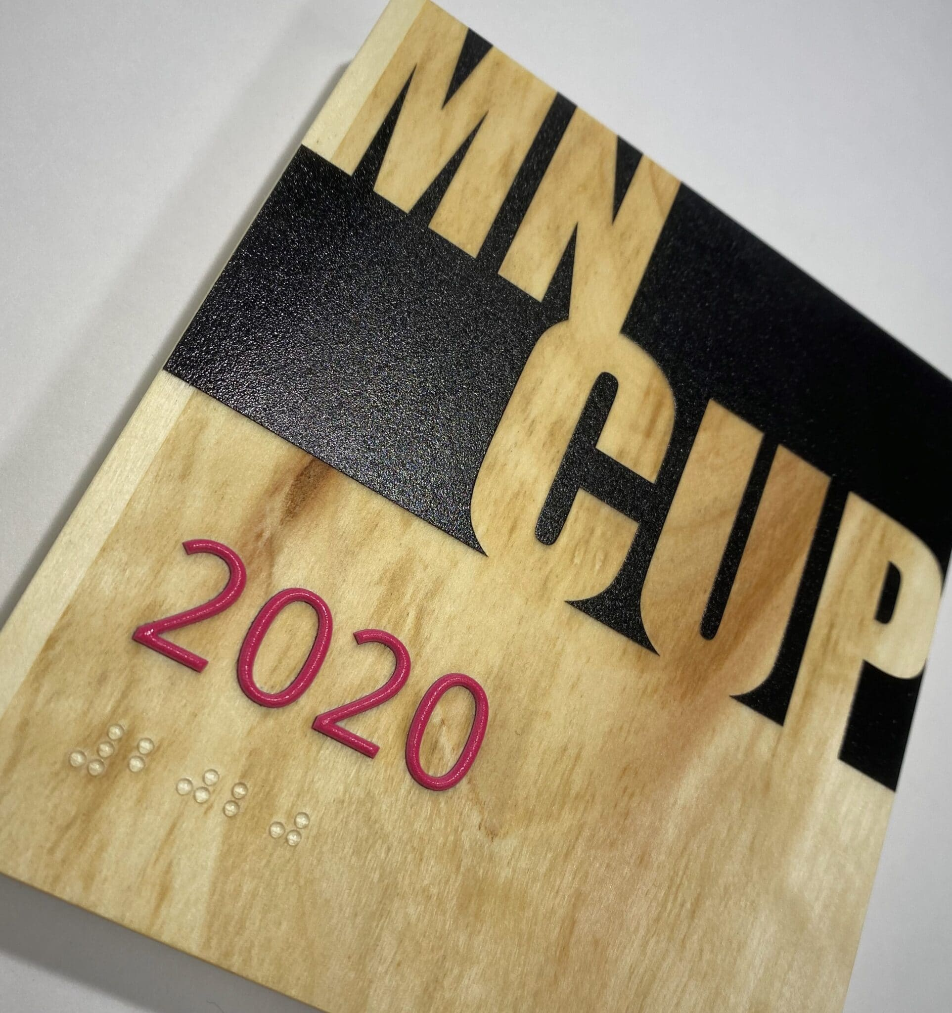 MN cup 2020