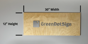 Wall Logo Height and Width-01