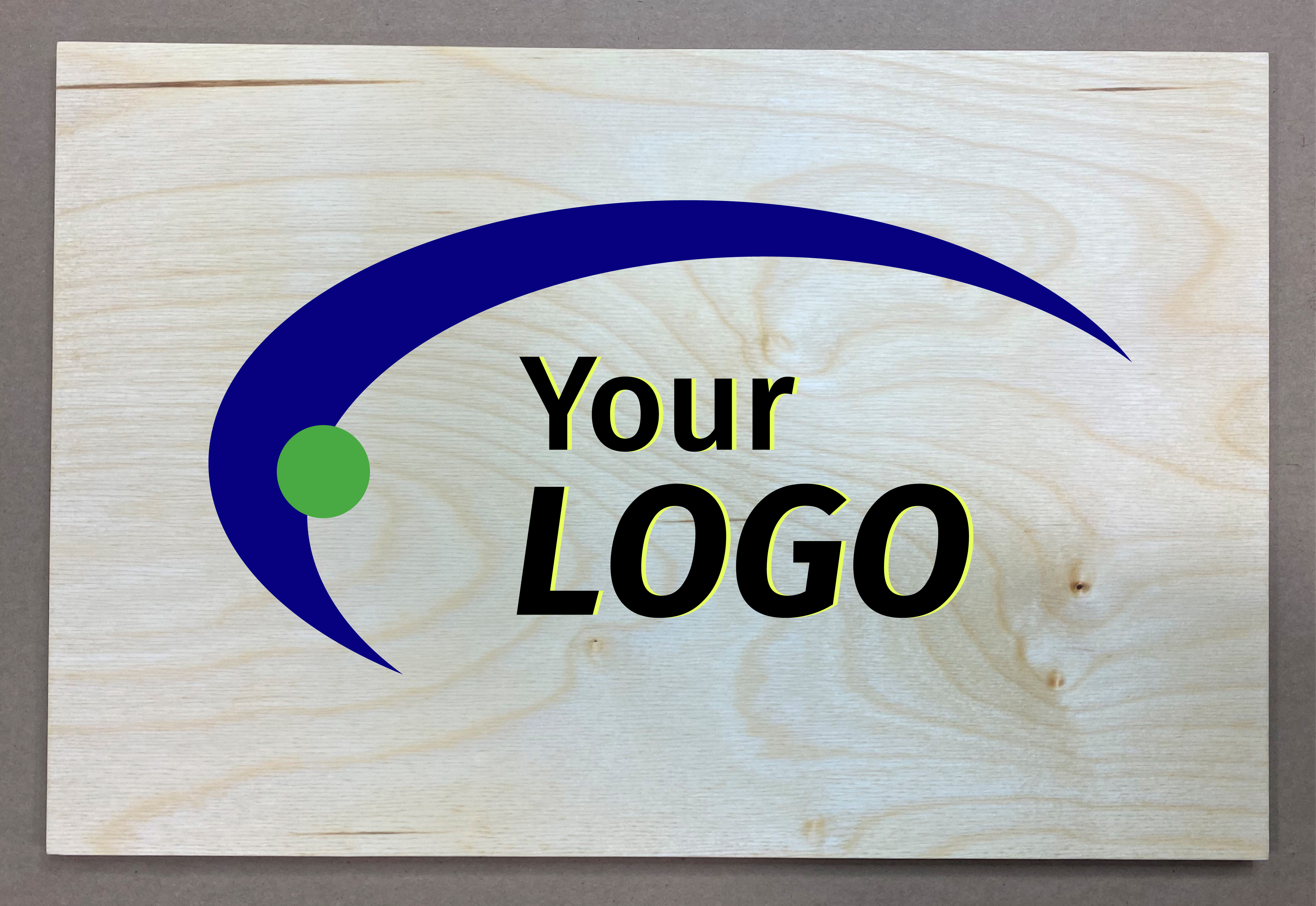your logo image for site