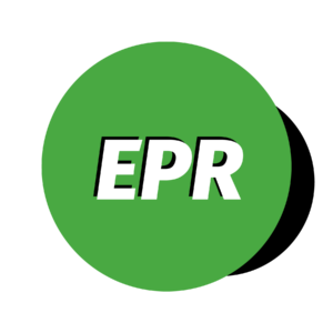 Extended Producer Responsibility Icon
